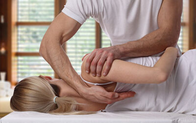 What does a chiropractor do exactly
