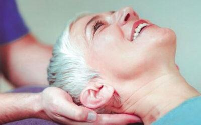 Wat is chiropractie en wat doet een chiropractor?