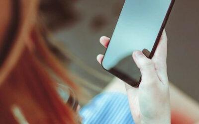4 Tips om smartphone klachten te vermijden.